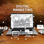 7 Digital Marketing Tips for Boost Leads