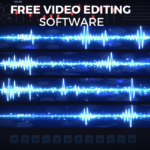 Five Tips to Choose the Best Video Editing Software for Windows OS