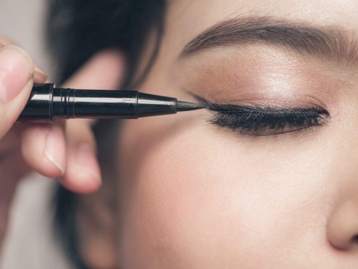 Makeover tips