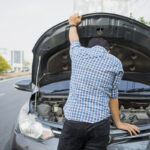 Are you a victim of vehicle Malfunctions?