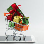 Why Gift Giving Is Necessary