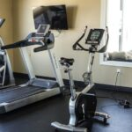 How To Become Better With Best Treadmill Workout at Home