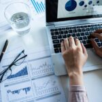 What Does Leverage in Trading CFDs Mean?