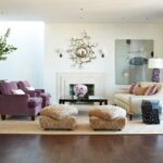 How to Choose The Best Sofa Set For Your Home