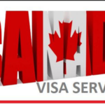 How to overcome the challenges faced by students while studying in Canada?