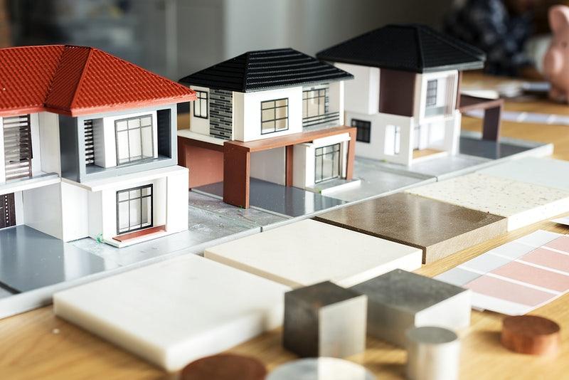 Top Civil Construction Companies In UAE