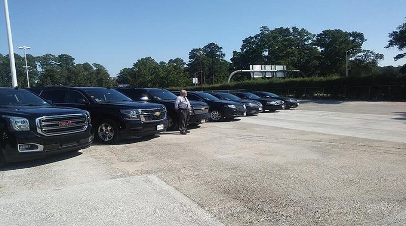 Special Event Car Service